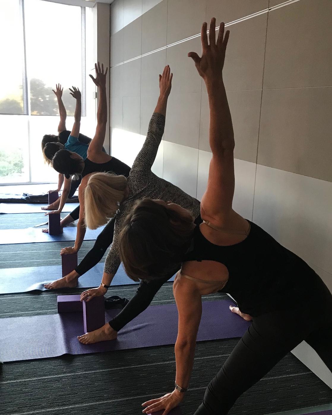 vc-yoga-trik